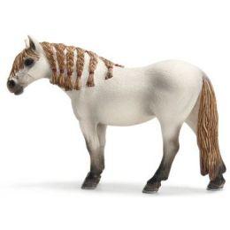 Schleichpferd Andalusier Stute