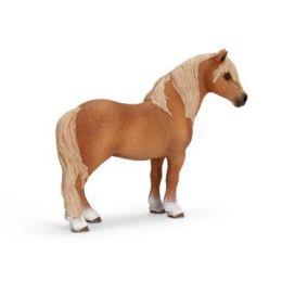 Schleichpferd Dartmor Pony Hengst