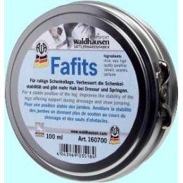 Waldhausen FAFITS Haftpaste