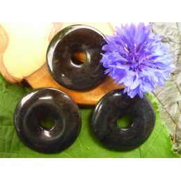 Donut Onyx natur, 35 mm
