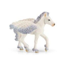 Pegasusfohlen