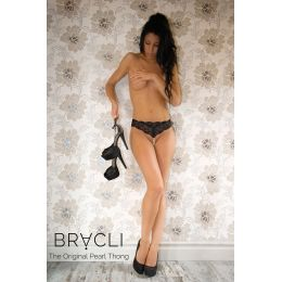 Bracli® Perlenstring Your Night