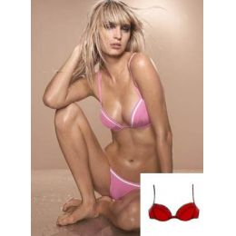 Huit Balconette-Bikini Oberteil Vogue