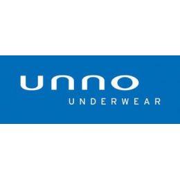 T-Shirt - UNNO für Männer