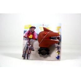 Hupe - Fahrradhupe für Kinder - diverse Tierköpfe