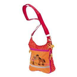Tasche - Sigikid Tasche - Schultertasche Pony Sue - Shoulder Bag