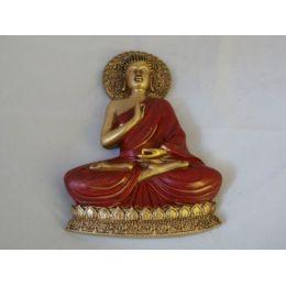 Buddha-Figur, Hängedeko