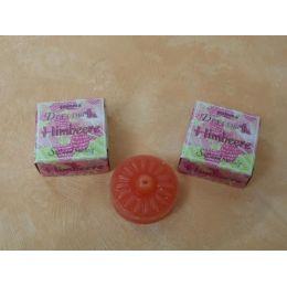 Duftdrops Himbeere für Duftlampen