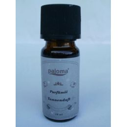 Parfümöl Tannenduft 10 ml