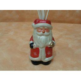 Raumduft-Set Schnee- Weihnachtsmann