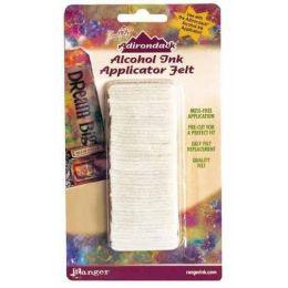 Adirondack Alcohol Ink Filz für Applikator