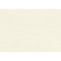 Artoline A4 Briefbogen/Einleger ivory 120g/m²