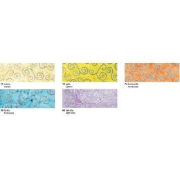Batikpapier Babylon 100g/qm