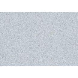 Briefbogen/Einleger DIN A4, metallic, 210 x 297 mm, 120g silber