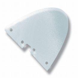 CREApop®Lampensch. a 5 Design I