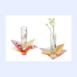 CREApop®Reagenzglasblätter