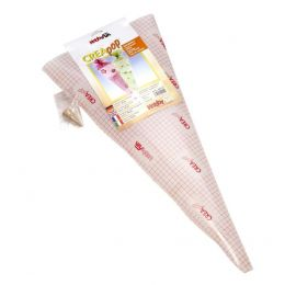 CREApop® Schultüte medium 70cm