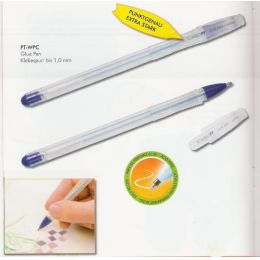 Glue Pen Sensationelle Klebekraft