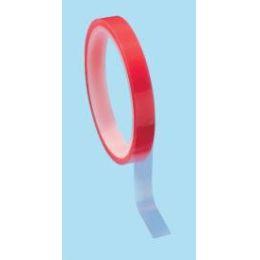 Klebeband 3mm doppelseitig