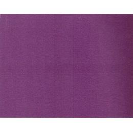 Klondike Kuverts B6 amethyst