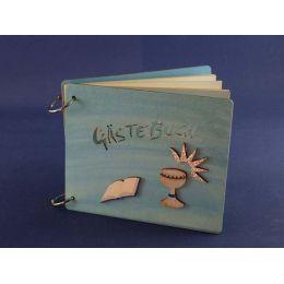 Memory Buch, Gästebuch, Fotoalbum zum  selbergestalten