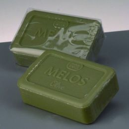 Seife Melos; Olive, 100g