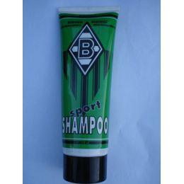 Shampoo Borussia Mönchengladbach