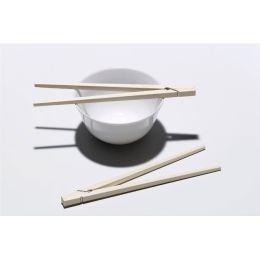 Ess-Stäbchen Chop-pin