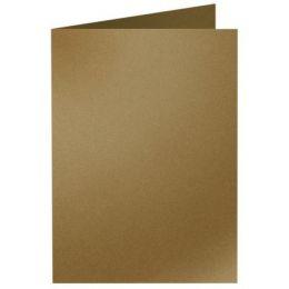 Klondike Karten B6  Artoz
