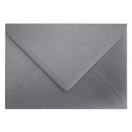 Klondike Kuvert B6  Artoz