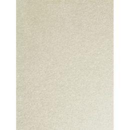 Perle Bogen A4 - verschiedene Farben