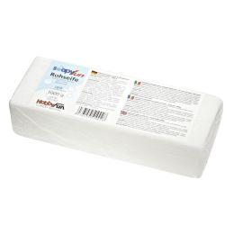 Soapyfun Rohseife 1 kg opak