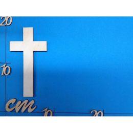 Kreuz gerade H 150 mm