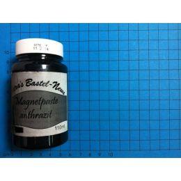 Magnetfarbe 110 ml
