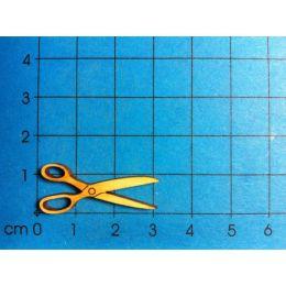 Schere ab 30 mm
