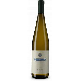 2016 Querbach Riesling Tradition Weisswein