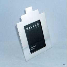 Designer Bilderrahmen Fotorahmen Portraitbildrahmen der Marke Milano