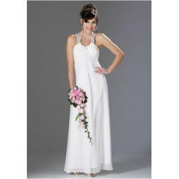 Brautkleid, Laura Scott Wedding, 16, 17, 18, 20, 80, farbe white