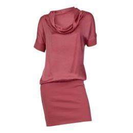 Kleid Patrizia Dini, 40, 44, farbe hummer