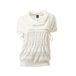 Pullover Mode von Heine, 44/46, farbe ecru