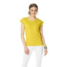 Shirt Chillytime, 38, farbe limette