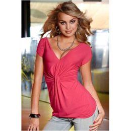 Shirt Lipsy, 32, 34, farbe pink