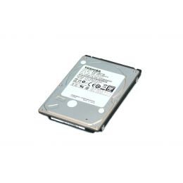 1TB Toshiba -MQ01ABD100- SATA II 8MB 2.5 Zoll (6,35cm)