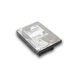 2TB Festplatte Toshiba -DT01ACA- SATA III