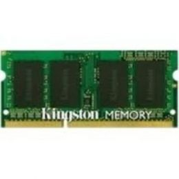 Arbeitspeicher DDR3 SO-DIMM 8GB PC1600 Kingston CL11