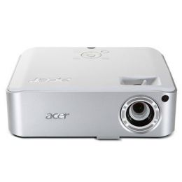 Beamer Acer H6510BD DLP Projektor 3000 ANSI Lumen Full HD/2xHDMI 1.4