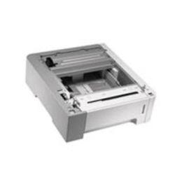 Brother Papierzuführung 500 Blatt LT-300CL A4