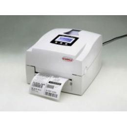 C.Itoh EZPI-1200 DESKTOP PRINTER