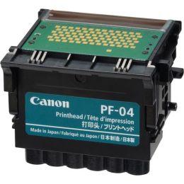 CANON Druckkopf PF-04 fuer iPF 650/655/750/755