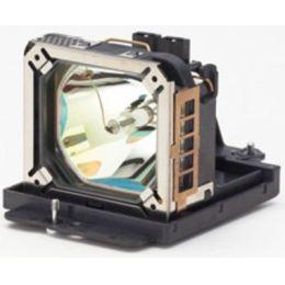 CANON RS-LP01 Projektorlampeneinheit 200W SX50